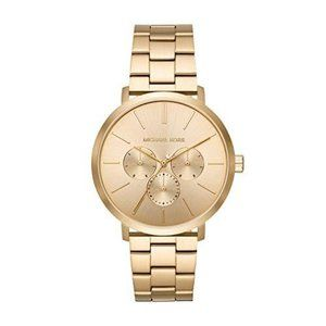 Michael Kors Men's Watch NEW